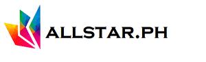 abscbn logo 1